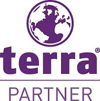 Logo - TERRA Partner_Pfad
